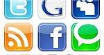 Top 7 Tips for Integrating your Website with Social Media